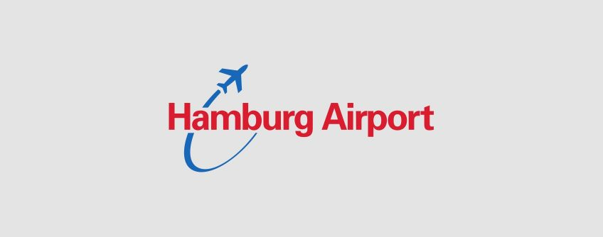 Flughafen Hamburg – 21.04.2016