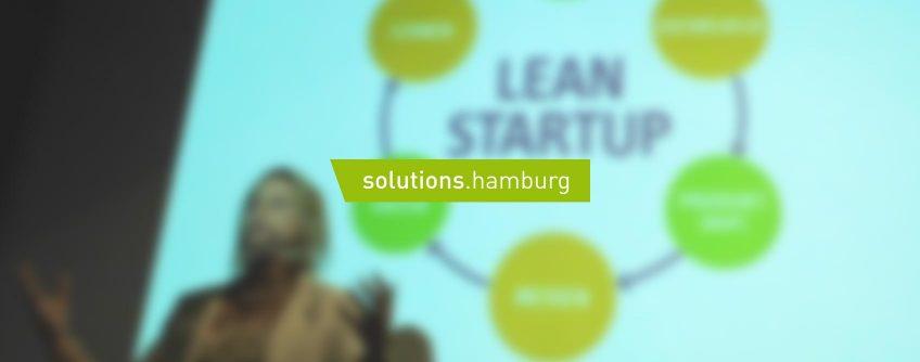 solutions.hamburg – 09.09.2016